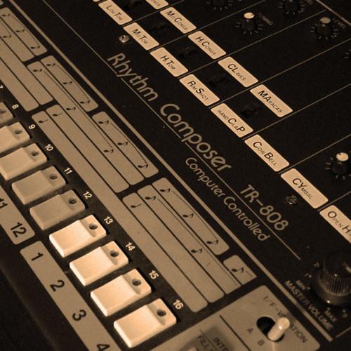 Hull Electronic Music
