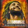ALBOROSIE - Jahnoy