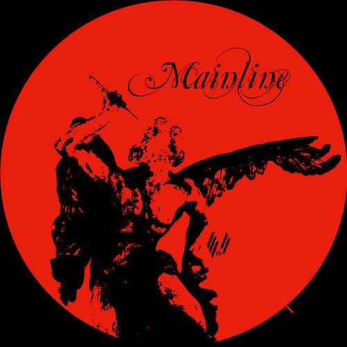 """Kris Wadsworth """"Mainline"""" (Jimmy Edgar Remix)"""