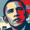 Barack Obama - Yes We Can (Emil Holmsgaard Bootleg)