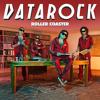 Datarock - Roller Coaster (Souldrop Remix)