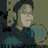 DJ Knight2011 - Danza Kuduro(Remix)