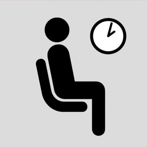 El peso del tiempo DOS HOMBRES SOLOS