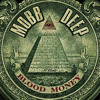 Download Outta Control Freshmaker ft. 50 Cent, Mobb Deep & VibeSquaD Mp3
