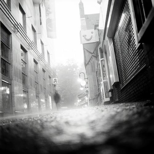 "MDE-Click ""Likid Street"" feat Erik (BobbyP Prod.)"