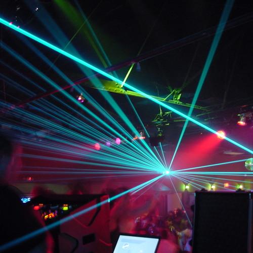 Electrifying mix by DJDuke