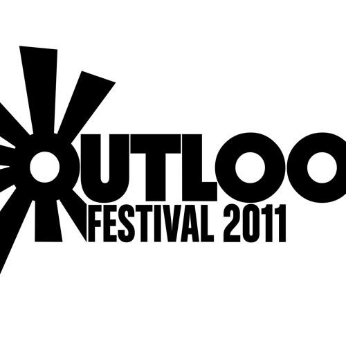 Giant Sekoya Outlook Festival Mix