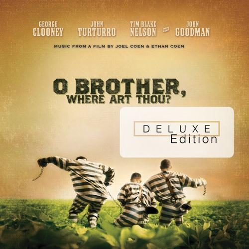 O Brother Where Art Thou? - Making of Documentary