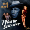 Kid Creole & The Coconuts- We're Rockin' Out Tonight