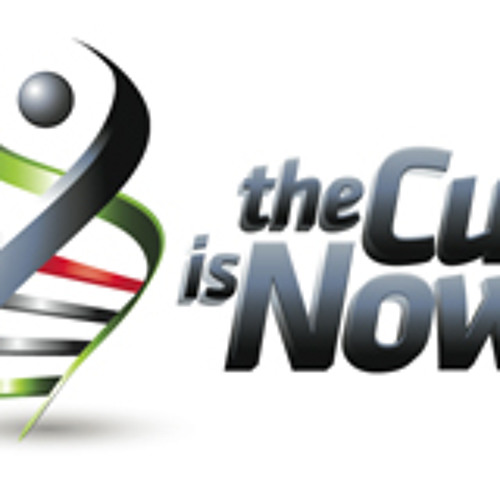The Cure Is Now - Various Diseases Radio Ad