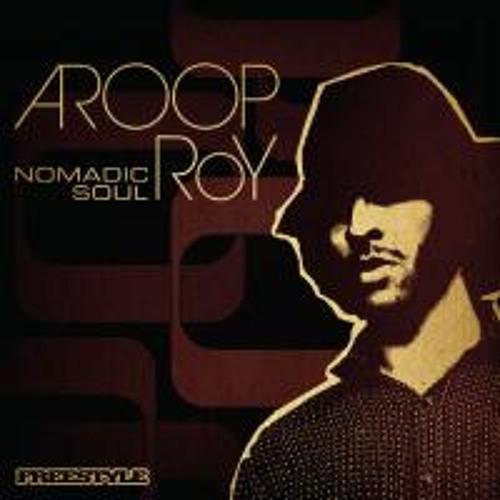 Aroop Roy _ Broadcite vs Broken souls ''Loft party'' - Teaser mix 2011