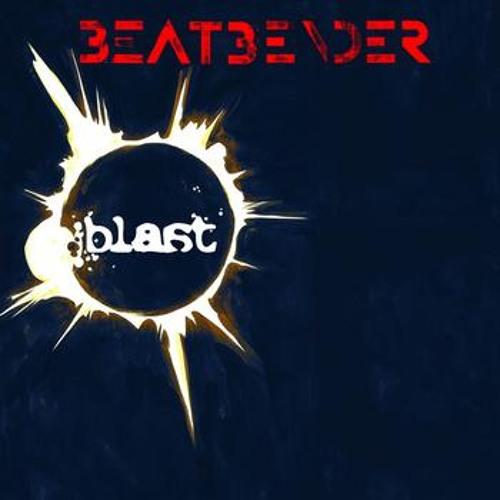 [RELEASE] STR40: Blast EP (Studio 3 Rekords)