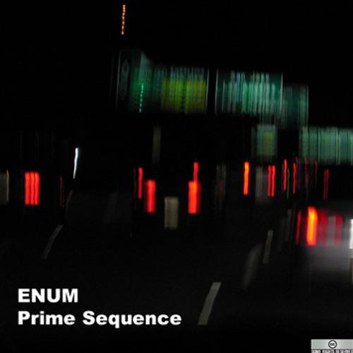 Enum - Prime Sequence