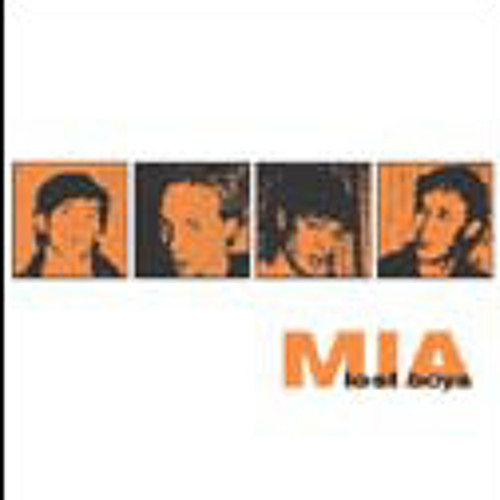 MIA - Turning Into What You Hate