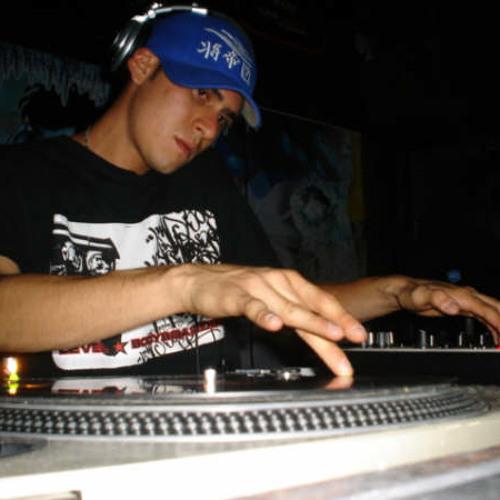 Drum N Bass Mixtape Vol 2