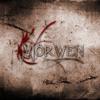 Mörwen - Eterna Oscuridad