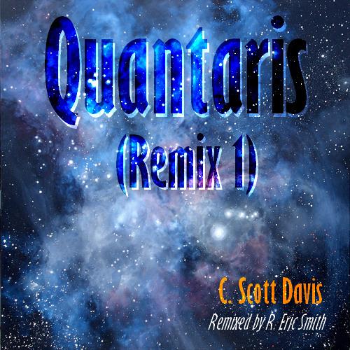 Quantaris (remix 1)