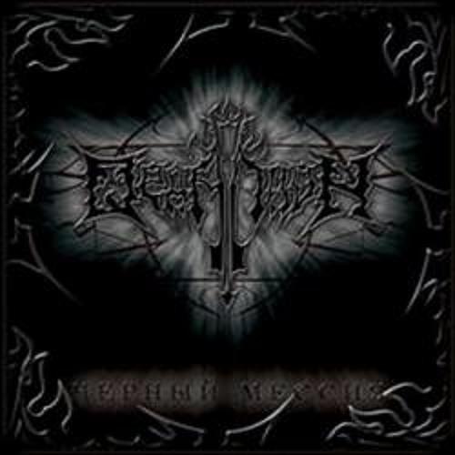 Konflict - Messiah (C.A.2K and Sinnerfire remix bootleg)