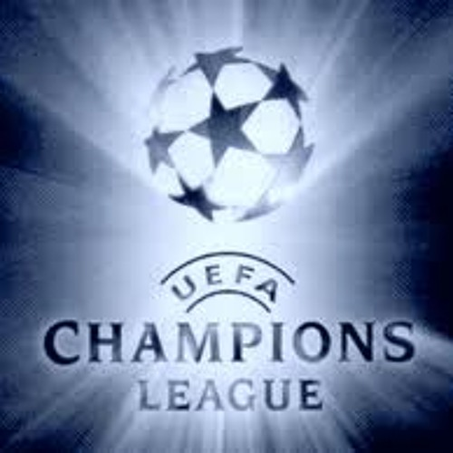 Music For UEFA Champions League by Aaron Wheeler Composer