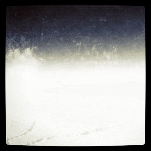 Mixtape Agosto 2011