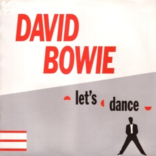 Lets Dance (David Bowie) Dubstep Remix
