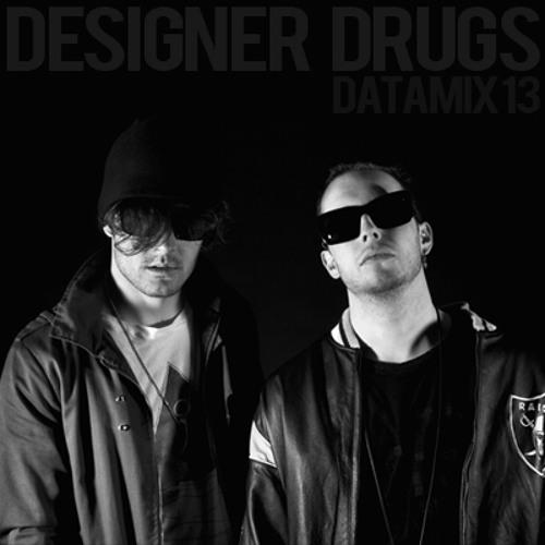 DATAMIX 07
