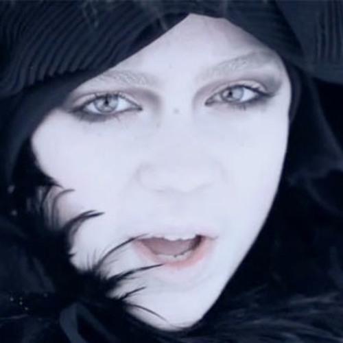 Grimes-Crystal Ball (Healing Power Mix)