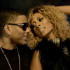 Keri Hilson Ft Nelly - Lose Control [Remix By Lejemea] Kizomba/Zouk