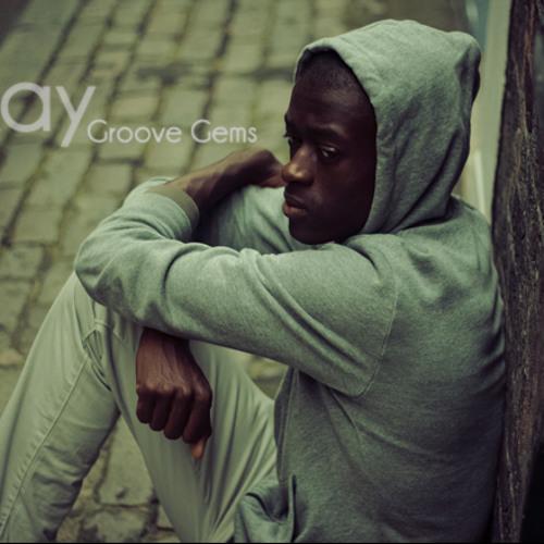 Groove Gems EP