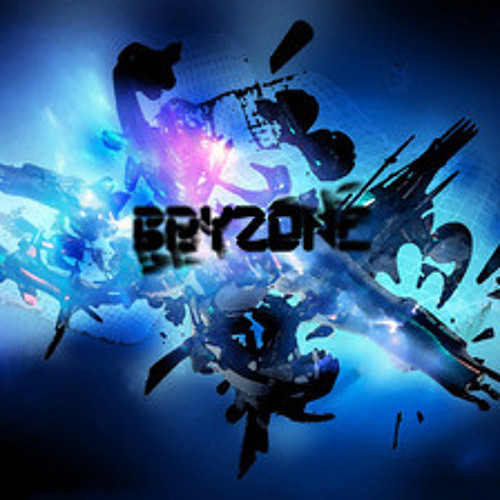 PENDULUM - Hold Your Colour (Bryzone Remix) - FULL TRACK INSIDE -