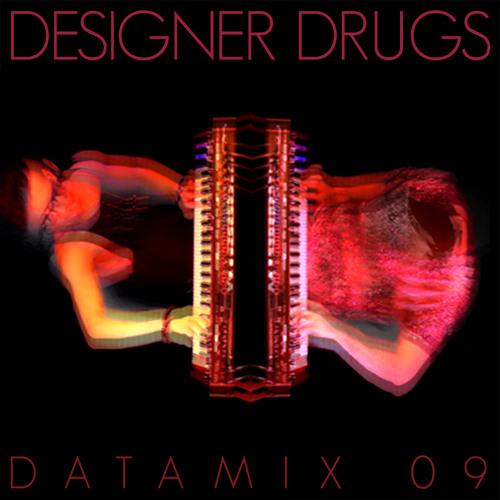 datamix 9