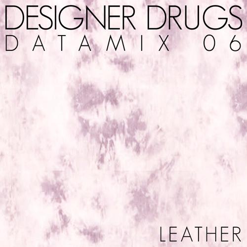 DATAMIX 06