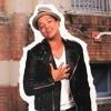 Bruno Mars granade zinojackson mp3