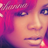Rihanna Fading New Version mp3