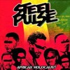 Steel Pulse - Blazing Fire