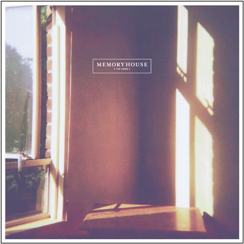 Memoryhouse - Quiet America