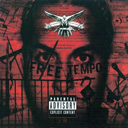Tempo - T.E.M.P.O(Remix Jose.M)