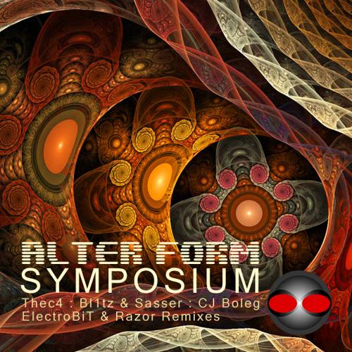 Alter Form - Symposium (CJ Bolegmasterclip