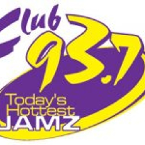 Demo from Club93.7 (2)