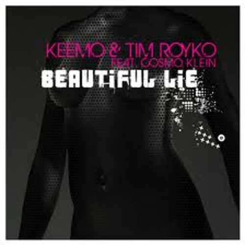 KeeMo & Tim Royko feat. Cosmo Klein - Beautiful lie (Paulo Costa extended intro beats refix)