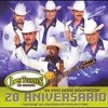 Los Tucanes - En Vivo Mix 1 mp3