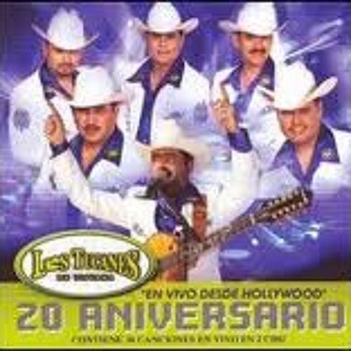 Los Tucanes - En Vivo Mix 1
