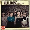 Mullhouse - stepping stone