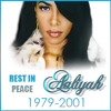 Benny Arce on Air reports Aaliyah Died