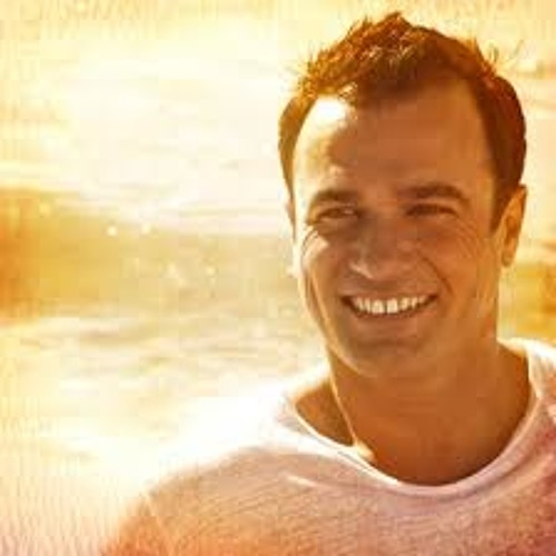 Shannon Noll - Interview 2