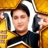 SADI GALI TANU WEDS MANU  DJ ROHIT - 5B - 130