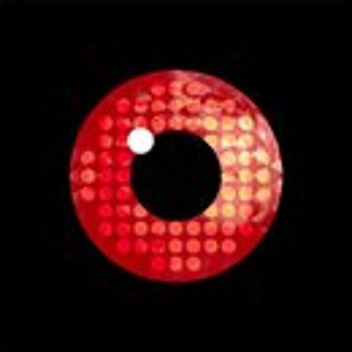 SICKFLIP - The Moan Of A Machine (Original Mix)