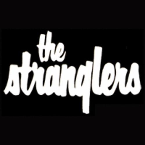The Stranglers - Strange Little Girl-Ohm Fat Blue Edit
