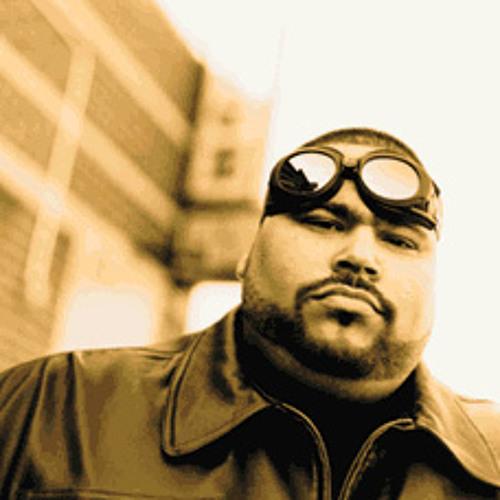 Big Punisher - Twinz (Deep Cover feat. Fat Joe - aussieozborn remix)
