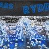 Ryddm - Gunsun (Oh Land - Sun of a Gun) [freeDL]